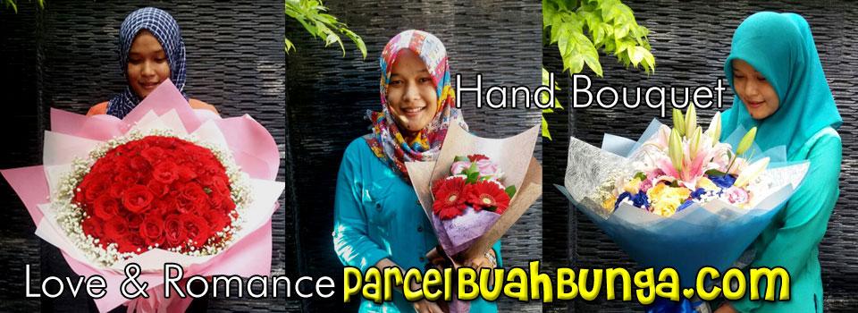 Parcel buah bunga terpercaya di Jakarta | Parcel Natal 2017 dan Tahun Baru 2018 call/wa 081283676719
