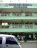 Alamat Rumah Duka Husada Sawah Besar Jakarta Pusat 081283676719