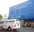 Alamat Rumah Sakit Umum Pusat Fatmawati Cilandak Jakarta Selatan Nomer Telepon Parcelbuahbunga.com 081283676719