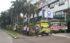 Alamat Lengkap Rumah Duka Heaven Funeral Home Pluit Jakarta Utara | Nomor Telepon Rumah Duka di Jakarta Utara di 081283676719