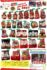 DOWNLOAD Katalog dan Brosur Parcel Natal Tahun Baru 2017 by ParcelBuahBunga.Com