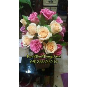 Toko Bunga Valentine 081283676719 Kode : PBB-BV-12
