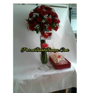 Hadiah Valentine 081283676719 Kode : PBB-BV-09