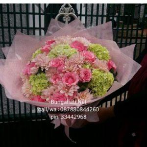 Bunga Valentine | Hadiah Valentine Untuk Someone 081283676719