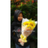 Arti Bunga Matahari