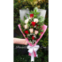 Tips memilih Rangkaian Bunga secara Online
